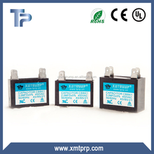 Professional home appliance manufacture price table fan capacitor professional home appliance manufacture price table fan capacitor for wholesale professional home appliance manufacture price table fan capacitor for keyboard keysfo Choice Image