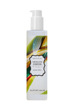 Wholesale Skin moisturizing and hydrating body lotion refreshing hand lotion