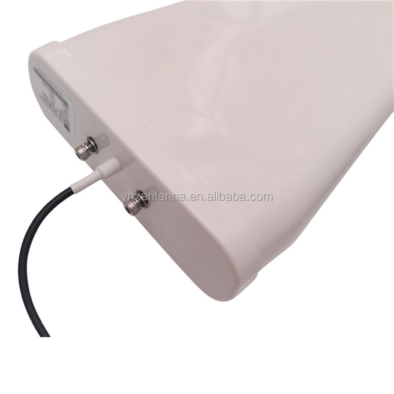 3g wireless technology - Buy 5 Antenna 4G LTE + 4G Wimax & Cell Phone Jammer with 15m radius 3G+GSM+4G Jammer, price $194