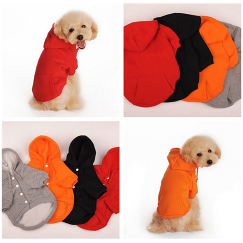 Elegant Fashion Oem Nice Pet Clothes Dog Cloth Pet Sweater Hoodie
