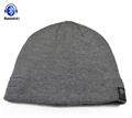 Bluetooth Hat Wireless Headphone Beanie hat with Bluetooth V4.1 Bluetooth Headset and Mic, Hands Free Talking,