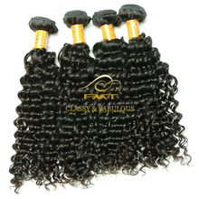 Alibaba hot sale hair products Quality Guarantee 8a hair jerry curl hairstyles for black women