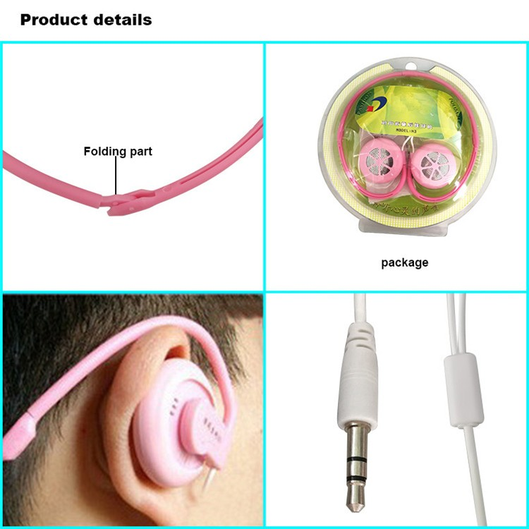 Earhook.jpg