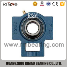 UCT series pillow block bearing UCT208 bearing units plummer block bearing housing