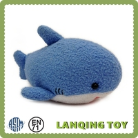 Wholesale Import Children's Gifts Japanese Toys Store
