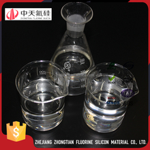 Hot Selling Made In China Water Repellent Chemical