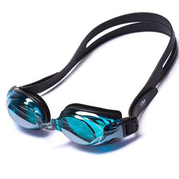 Advanced wholesales adults durable  cheapest swimming goggles