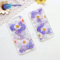2016 New custom clear case for iPhone 6 bulk cheap tpu cell phone case OEM ODM