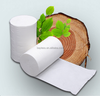 Pliable,Strong water absorption 10 rolls packed 3Plies/sheet 140g/roll toilet paper