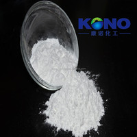Factory Best Price High Quality 10% Arachidonic Acid