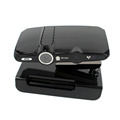 HD23 HD Camera TV Box Quad Core 1G/8G WiFi Set-top Box Android 4.4