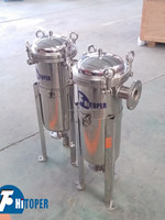 High quality best pitcher water filter, low price bag filter for water, juice, wine, milk filtration.