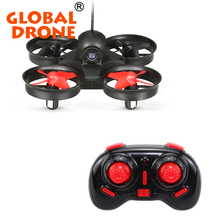 Original 2017 Newest Drone NH-010 Pocket Racing Quadcopter with 1.0MP HD Camera Mini Anti crush 5.8G FPV 6-Axis Gyro Drones Dron