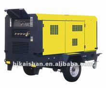 1000cfm 25 hip psi piston screw air compressor