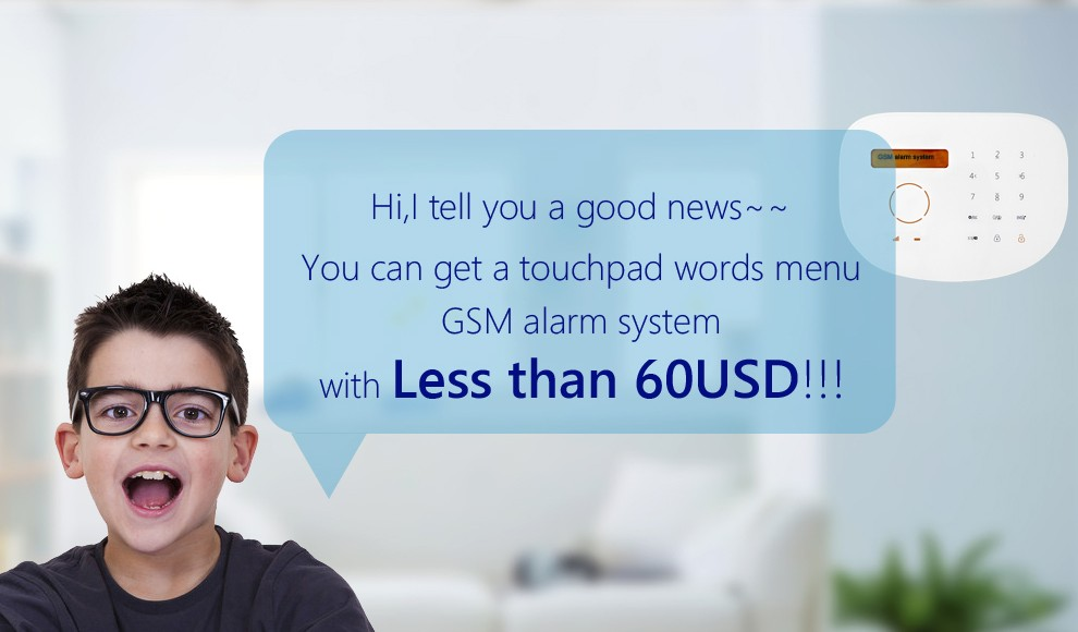 S2-GSM1_02.jpg