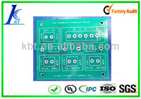 pcb for colorful tv motherboard.philips tv mainboard