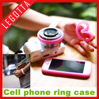 Fashional design selling best super hot mobile phone gadget