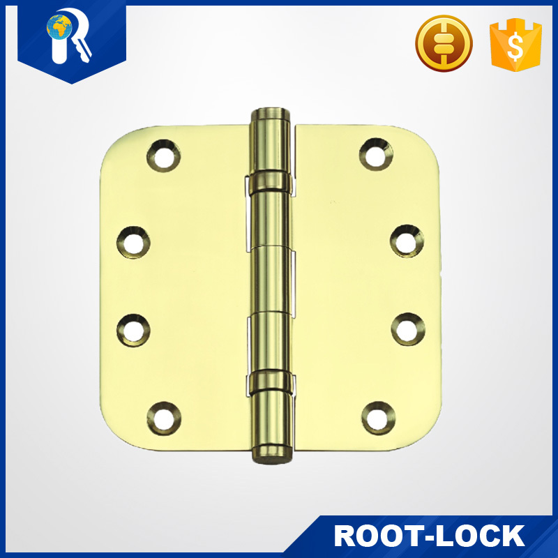 truck door hinge decorative small box hinges concealed hinge