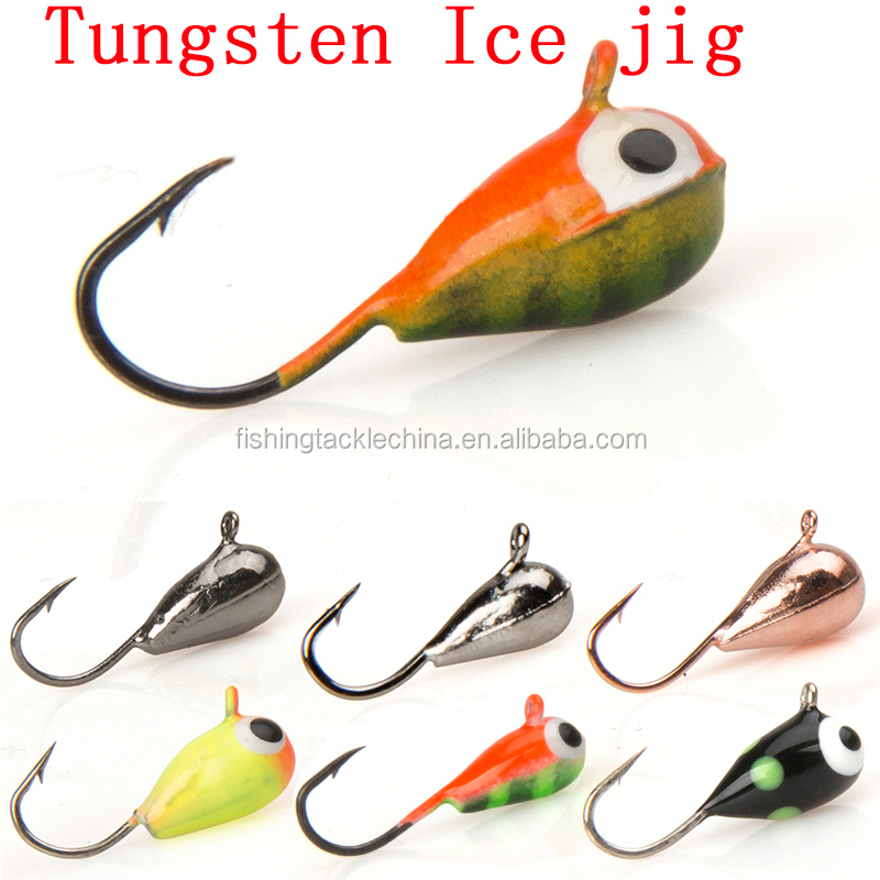 Alibaba manufacturer directory suppliers manufacturers for Ice fishing supplies wholesale
