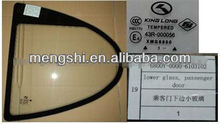 bus windshield suitable for kinglong bus parts glass window 6800Y-0000-6103102