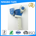 Industry BOPP Packing Tape with gun