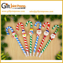 Christmas gift Advertising Ball Pen Promotional Ballpoint pen