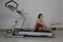 sports fitness, outdoor fitness equipment, fitness, fitness equipment, fitness machine, fitness treadmill