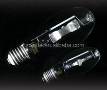 380v E40 1000w metal halide lamp with CE ROHS approved