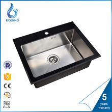kenya stainless wash single bowl sinks unique kitchen sinks