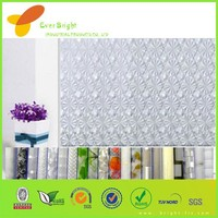 protective film for window glass/self adhesive window film/opaque window film