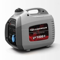 VIGOROUS 12V/5V DC Fuel Less Gasoline Powered Magnet Outside Electric Power Generation 900 Watts Made in China