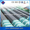 Alibaba Best Supplier JBC Manufacturer Din1629 St52.0 Seamless Steel Pipe in stock