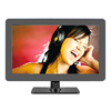 "WANTENG WEIER 32"" 32 inch LED TV tvled led tvs online TV led"