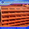 Chongqing Manufacturer Durable Concrete Steel Formwork