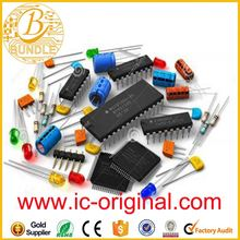 (New Original IC) BQ24157SYFFR