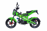 2016 new style 50cc 110cc 120cc 125cc 135cc 155cc mini motorcycle MOPED NEW SCOOTER POCKET BIKE