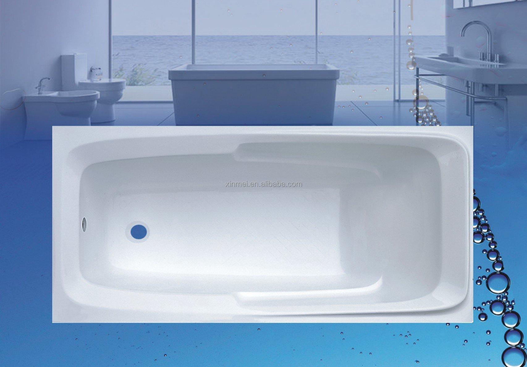Innovative Bathtub Wholesale, Bathtub Suppliers - Alibaba