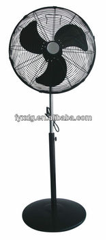 18/20 Inches stand fan