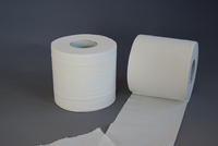 Hot china products wholesale toilette paper