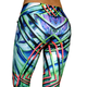 wholesale high quality and cheap lower yoga pants for sports wear importers