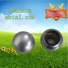 cheaper high quality 1.5mm thickness iron hollow metal ball