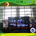 Indoor P3 P5 rental light weight seamless led display seamless indoor display panel