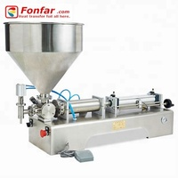 Powder filling machines auger fillers /popular beverage making machine for hospital