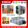 Hot air almond dryer machine /nuts dehydrator/almond dryer oven