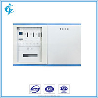 Telecommunication Or Battery Charger Cabinet China