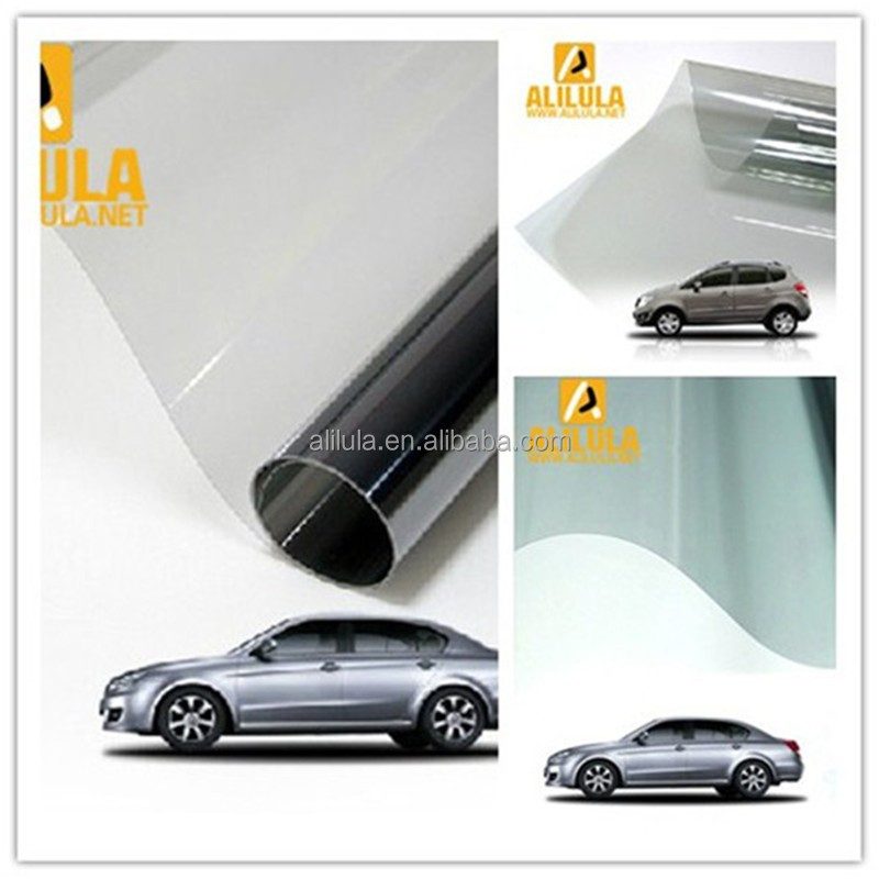 hot selling fashionable interior uv block car window film mirror buy car window film mirror uv. Black Bedroom Furniture Sets. Home Design Ideas