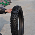 Off Road Motorcycle Tire 250-16