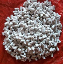 Colorful Cable granule standard quality reasonable price of PVC Compound Granule