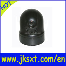 Intelligent waterproof outdoor roof mount 360 degrees rotation traffic control camera 36X