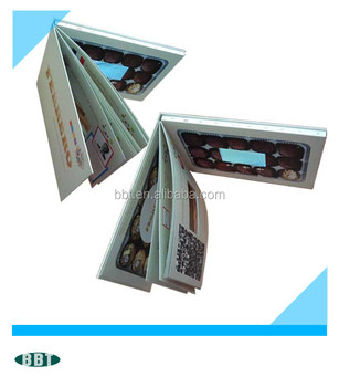 lcd video Invitation card/ wedding greeting card/business card